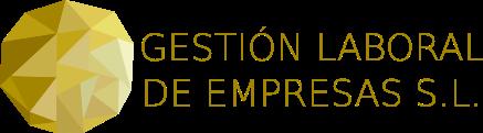 Gestión Laboral de Empresas S.L. Logo